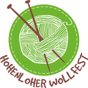 Hohenloher Wollfest